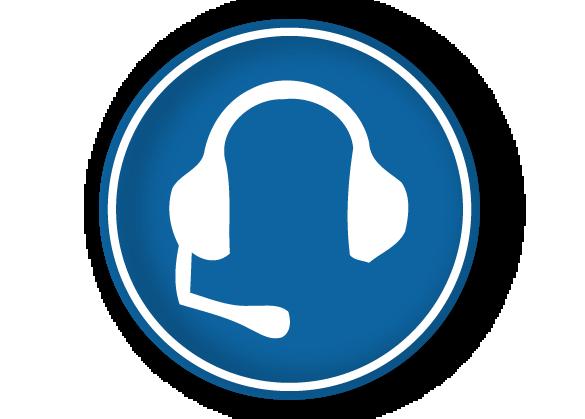 call_center-02