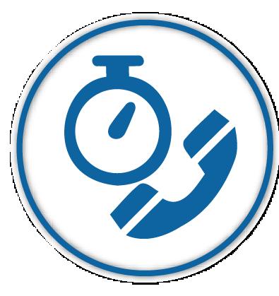 call_center-03