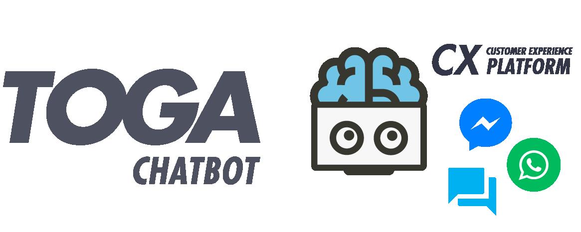 TOGA Chatbot Logo CX-02