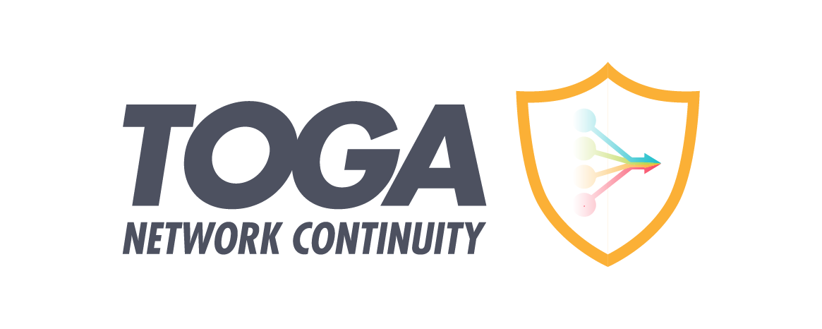 TOGA Network Continuity-07