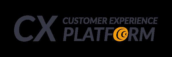 TOGA CX Platform_Mesa de trabajo 1
