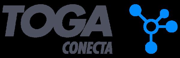TOGA Conecta Logo-01