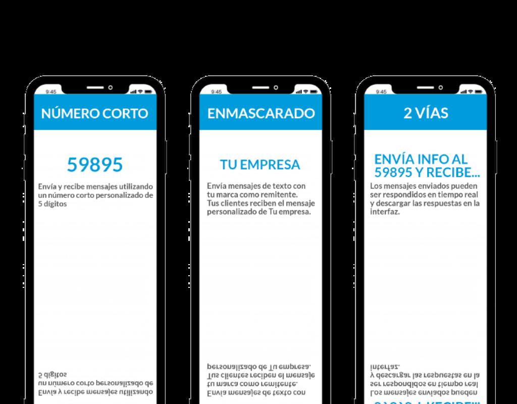 sms-reflejo-06-1.png